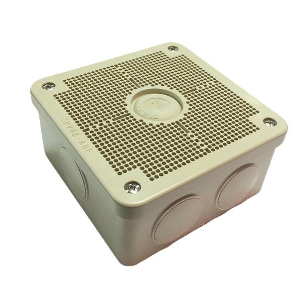 未来工業 PV4B-ANFJの製品写真です